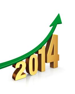Las Redes Sociales Corporativas de cara al año 2014 | Inteligencia Colectiva | Scoop.it