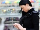 Vodafone zet mobiele technologie voor zorg in | ICT showcases voor zakelijk gebruik | Scoop.it