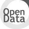 Open data : baroud d'honneur contre l'ouverture...   OpenData   Scoop.it