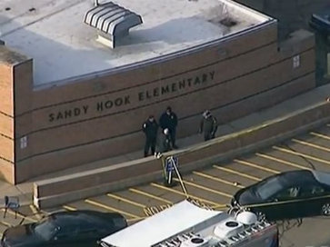 New Gun Laws Won't Prevent Another Sandy Hook - Reason (blog) | Gun Rights in the US | Scoop.it