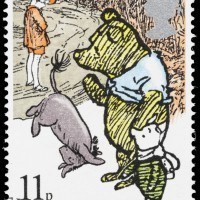 Of heffalumps and hunny: the language of Winnie-the-Pooh | Reading discovery | Scoop.it