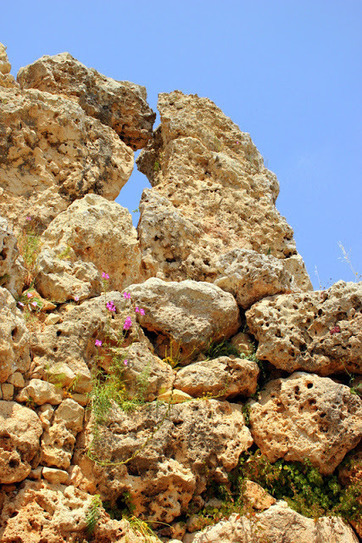 Lines of Escape: How to spend a day in Gozo | Gozo Life | Scoop.it