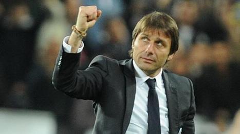 Dimissioni Conte, è caos Juventus? - Non solo calcio........ | Non solo calcio....... | Scoop.it