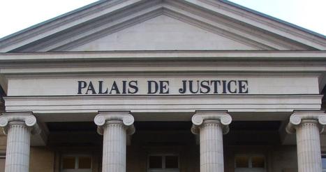 Les décisions de justice seront publiées en open data - Politique - Numerama | Droit | Scoop.it