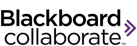 Blackboard Collaborate | Session Login | Into the Driver's Seat | Scoop.it
