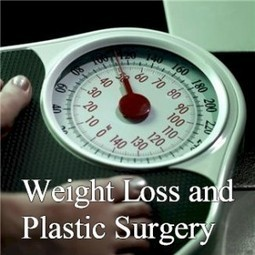 Safety of Cosmetic Weight Loss Procedures | Common Medical Questions | Healthy Recipes and Tips for Healthy Living | Scoop.it