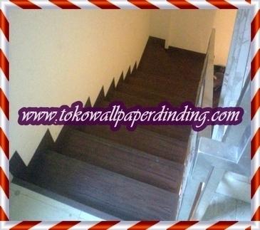 Disini Pusatnya Jual Wallpaper Dinding Murah Di Cikupaa Tangerang | Pasang Wallpaper | Scoop.it