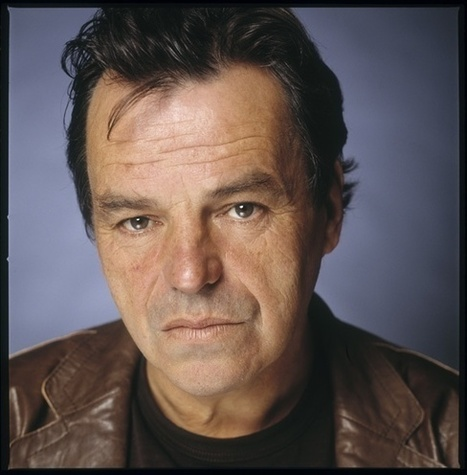 After 30 Years, Neil Jordan Returns To 'The Past' : Audio NPR | The Irish Literary Times | Scoop.it