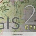QGIS 2.4: Estatísticas de Grupo – Somatório de Áreas ... | Materiais didáticos: QGIS | Scoop.it