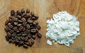 How do you make Swedish coffee?   Coffee News   Scoop.it