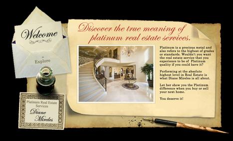 Pearland Home Homepage - Diane Mireles | Loretta0uu | Scoop.it