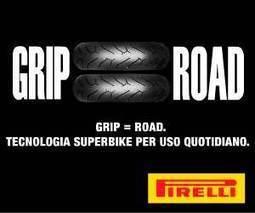 Dovi: il nuovo telaio non è la soluzione | MotoGP  Information Media  Pages | Scoop.it