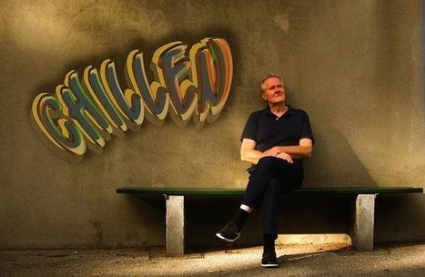 Graffiti – Art Or Vandalism? You Decide! | About Art & Creativity | Scoop.it