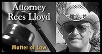 "Rees Lloyd -- On The ""La Raza"" Judge - Hypocrisy and Judicial Tyranny   Economic & Multicultural Terrorism   Scoop.it"