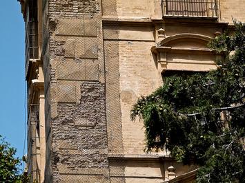 Valencia: capital mundial del despilfarro, la corrupción y los museos en ruina, todo ello gracias al PP y a unos ciudadanos pasivos   Partido Popular, una visión crítica   Scoop.it