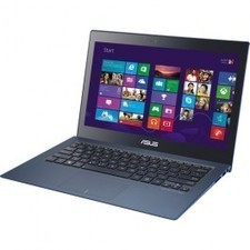"ASUS Zenbook UX301LA-DH71T i7-4558U-2.8GHz-13.3"" Touchscreen Ultrabook | Laptops & Tablets | Scoop.it"