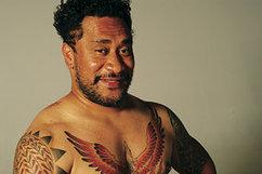 24H dans le Pacifique:Australie: les Insulaires du Pacifique se battent pour leur kava | TAHITI Le Mag | Scoop.it