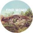 find momo | BTS CVM Bréquigny | Scoop.it