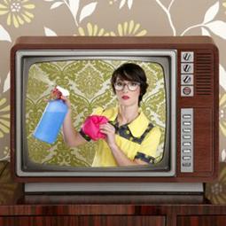 La televisión es consumo audiovisual a través de distintos dispositivos ya no un electrodomestico #AedemoTV - Marketing Directo | Big Media (Esp) | Scoop.it