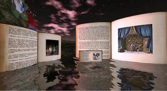 Prospective du Livre: La lecture, ses plaisirs et ses mystères | Logicamp.org | Scoop.it