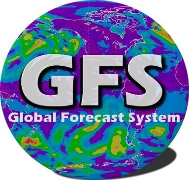 Weather Forecasts Are About To Get Even Better - Dan's Wild Wild Science Journal - AGU Blogosphere | Miscellaneous news items | Scoop.it