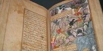 Now, read Ramayana in Arabic | Living Beyond Limits | Scoop.it