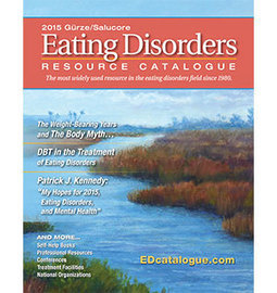 REFEEDING AND WEIGHT RESTORATION IN ANOREXIA NERVOSA - Eating Disorder Catalogue | Eating Disorders in the News | Scoop.it