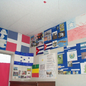 Ms. CAMPUZANO's Classroom | Globicate - Global Education for a New Generation | Scoop.it