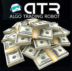Algo Trading Bot Review – Scam Or Legit Software?   Binary Options Systems   Scoop.it