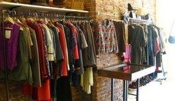 Getting Great Deals With Consignment Shop In Decatur | Beautiful Consignment Shops | Scoop.it