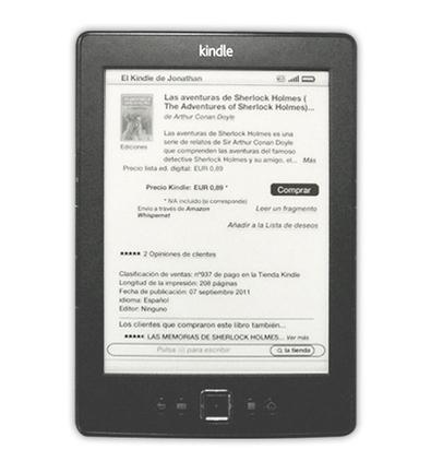 Como comprar e ler livros em um eReader - PROTESTE - Associação de Consumidores | Evolução da Leitura Online | Scoop.it