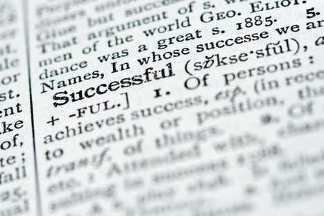 Vocabulary | Vocabulary Websites | Scoop.it