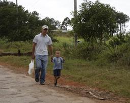 MASCULINIDADESOtro gallo cantara – En Cuba :: Revista Bohemia | #hombresporlaigualdad | Scoop.it