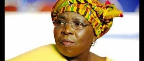 Femmes d'Afrique : elles sont incontournables pour le développement du continent   Journée de la Femme   Scoop.it