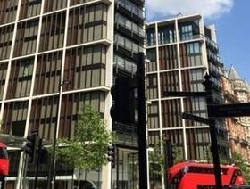 Londra, decolla il mercato immobiliare - La Stampa   prosperity assets   Scoop.it