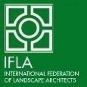 UN Decade of Education for Sustainable Development | IFLA News ... | Sustainability | Scoop.it