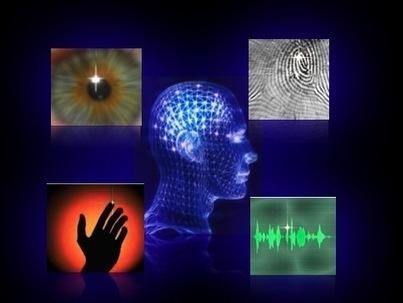 Biométrie - Authentification, Identification Biométriques - Sécurité   La Biométrie   Scoop.it