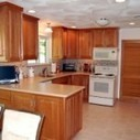 October is the Perfect Time for Home Improvement | Custom Made Woodworking | Scoop.it