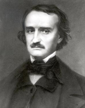 Poe's Life | Edgar Allan Poe Museum | Edgar Allan Poe | Scoop.it