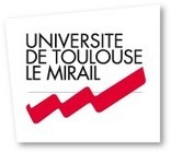 Université Toulouse II-Le Mirail - Un chef étoilé à l'ISTHIA | ValoScoop | Scoop.it
