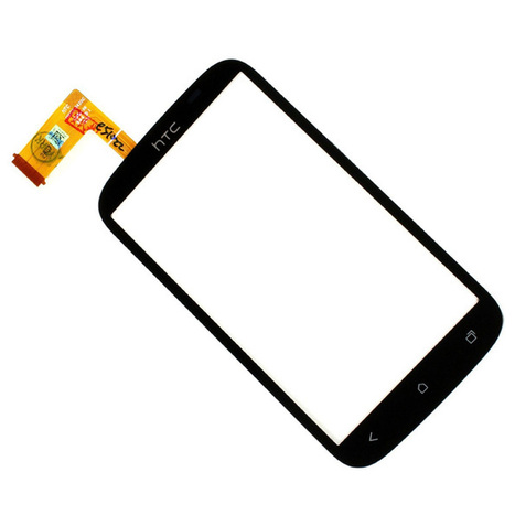 Genuine / Original HTC Desire X T328e Touch Screen Glass Digitizer Replacement + Open Tool   HTC LCD & Digitizer Peplacement   Scoop.it