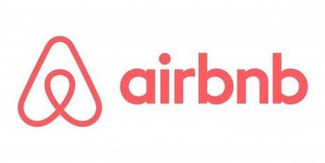 A San Francisco, Airbnb face à ses contradictions | Communicare ad Tourisme | Scoop.it
