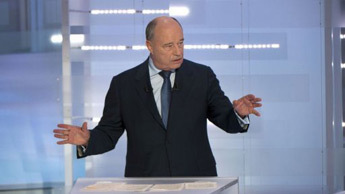 Le candidat à la primaire socialiste Jean-Michel Baylet renvoyé devant le tribunal | Toulouse La Ville Rose | Scoop.it