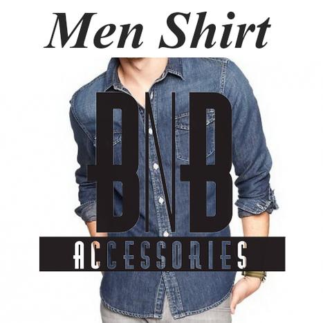 wallets for men | Online Shopping | Scoop.it