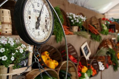 5 of Arlington's Best Restaurants | Tom's Mechanical | Knowledge Dump | Scoop.it