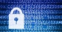 (IT) - Sul regolamento europeo per la protezione dei dati | Adalberto Biasiotti | Glossarissimo! | Scoop.it