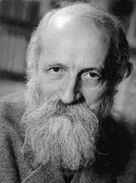 Man wishes to be confirmed in his being by man.. Martin Buber | Empathy | Scoop.it