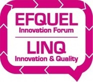 Official proceedings | LINQ 2014 - Learning Innovations and Quality | Aqua-tnet | Scoop.it