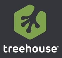 Code Learning Platform Treehouse Scores $7M From Kaplan, Social+Capital | WiredAcademic | EdRadar | Scoop.it