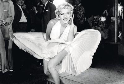 Marilyn Monroe, histoire d'un mythe - L'Express Culture | Chroniques d'antan et d'ailleurs | Scoop.it
